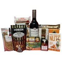 Appreciation Hamper
